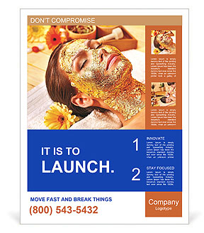 0000073921 Poster Template