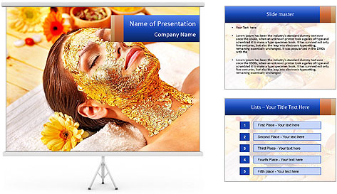 0000073921 PowerPoint Template
