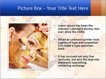 0000073921 PowerPoint Template - Slide 13