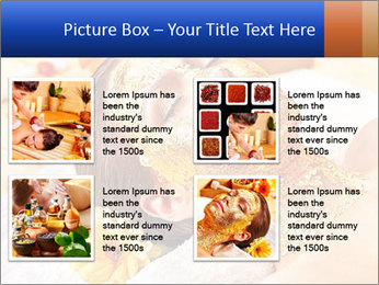 0000073921 PowerPoint Template - Slide 14