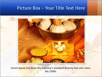 0000073921 PowerPoint Template - Slide 15