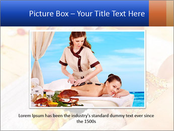 0000073921 PowerPoint Template - Slide 16