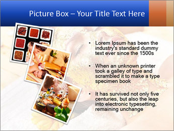 0000073921 PowerPoint Template - Slide 17