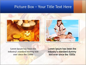 0000073921 PowerPoint Template - Slide 18