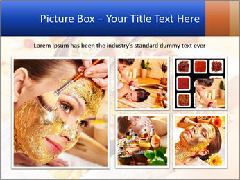 0000073921 PowerPoint Template - Slide 19
