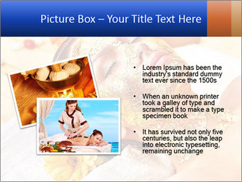 0000073921 PowerPoint Template - Slide 20