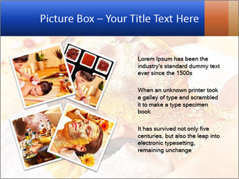 0000073921 PowerPoint Template - Slide 23