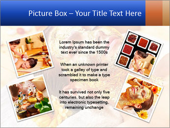 0000073921 PowerPoint Template - Slide 24