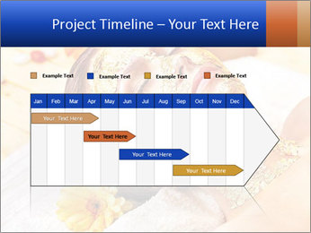 0000073921 PowerPoint Template - Slide 25