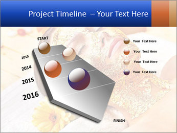 0000073921 PowerPoint Template - Slide 26