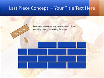 0000073921 PowerPoint Template - Slide 46