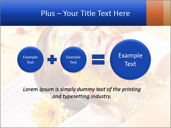 0000073921 PowerPoint Template - Slide 75