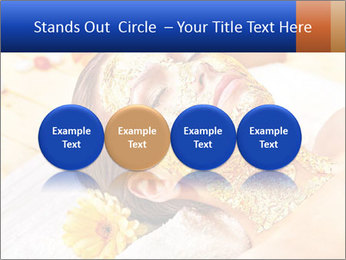 0000073921 PowerPoint Template - Slide 76