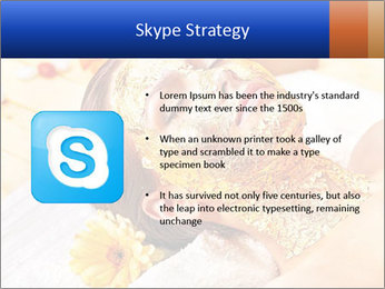 0000073921 PowerPoint Template - Slide 8
