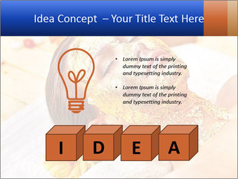 0000073921 PowerPoint Template - Slide 80