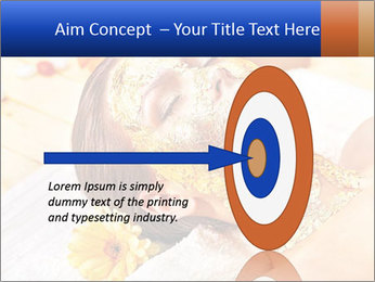 0000073921 PowerPoint Template - Slide 83