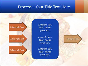 0000073921 PowerPoint Template - Slide 85