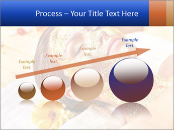0000073921 PowerPoint Template - Slide 87