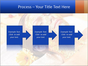 0000073921 PowerPoint Template - Slide 88