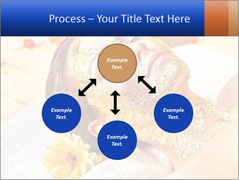 0000073921 PowerPoint Template - Slide 91