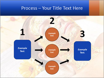 0000073921 PowerPoint Template - Slide 92
