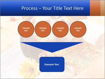 0000073921 PowerPoint Template - Slide 93