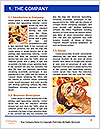 0000073921 Word Templates - Page 3