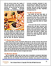 0000073921 Word Templates - Page 4