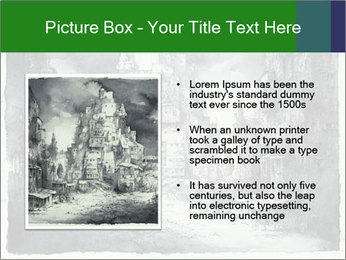 0000073922 PowerPoint Template - Slide 13