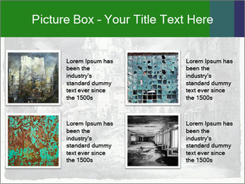 0000073922 PowerPoint Template - Slide 14