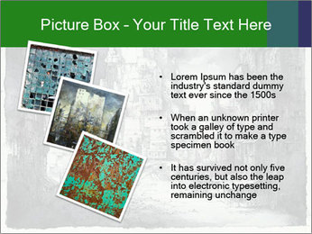0000073922 PowerPoint Template - Slide 17