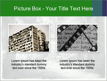 0000073922 PowerPoint Template - Slide 18