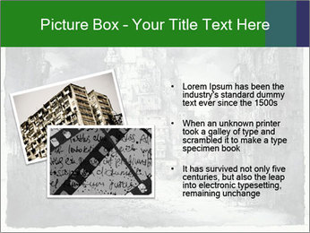 0000073922 PowerPoint Template - Slide 20