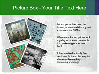 0000073922 PowerPoint Template - Slide 23