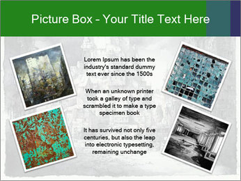 0000073922 PowerPoint Template - Slide 24