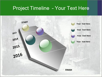 0000073922 PowerPoint Template - Slide 26