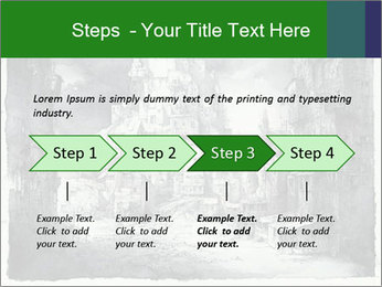 0000073922 PowerPoint Template - Slide 4