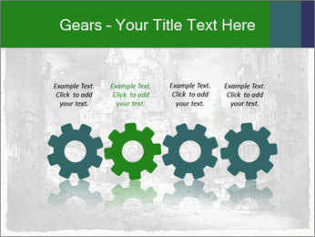 0000073922 PowerPoint Template - Slide 48