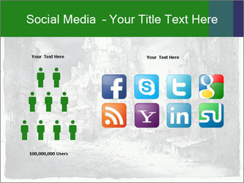 0000073922 PowerPoint Template - Slide 5