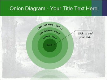 0000073922 PowerPoint Template - Slide 61