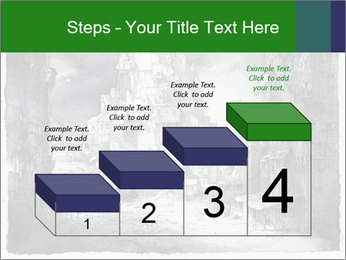 0000073922 PowerPoint Template - Slide 64
