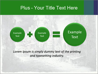 0000073922 PowerPoint Template - Slide 75