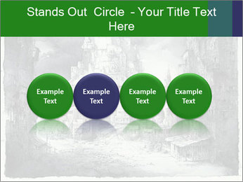 0000073922 PowerPoint Template - Slide 76