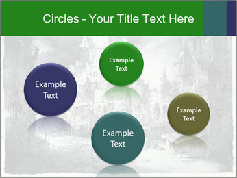 0000073922 PowerPoint Template - Slide 77