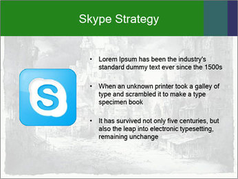 0000073922 PowerPoint Template - Slide 8
