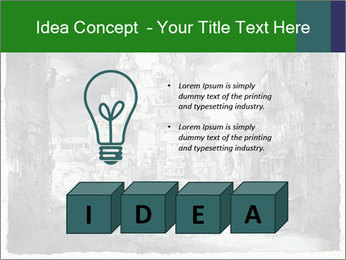 0000073922 PowerPoint Template - Slide 80