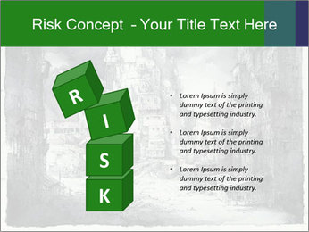 0000073922 PowerPoint Template - Slide 81