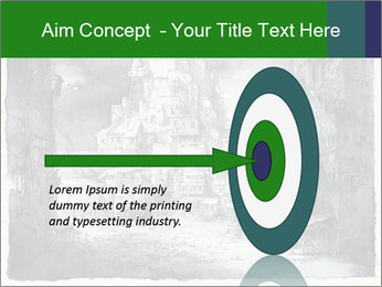 0000073922 PowerPoint Template - Slide 83