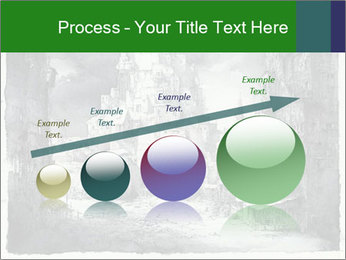 0000073922 PowerPoint Template - Slide 87