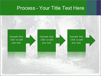 0000073922 PowerPoint Template - Slide 88